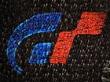 Una nueva cadena de tiendas lista Gran Turismo 6 para PlayStation 3, y presentan incluso car�tula