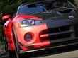 Sony Francia fija el anuncio de Gran Turismo 6 para PlayStation 3 en su web oficial