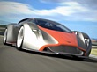 Aston Martin DP-100 Vision: Unveiled at Goodwood (Gran Turismo 6)