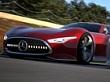 Mercedes-Benz AMG (Gran Turismo 6)