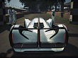 Tr�iler: Celebrating Goodwood (Gran Turismo 6)