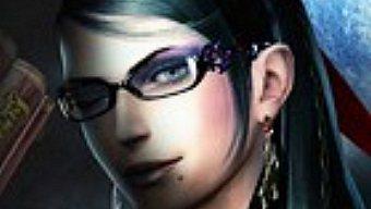Bayonetta 2 anunciado en exclusiva para Wii U