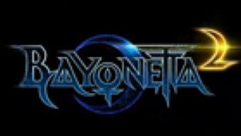 SEGA pudo llegar a haber cancelado Bayonetta 2