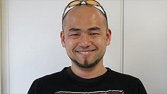 Hideki Kamiya crea expectativas con el nuevo Nintendo Direct