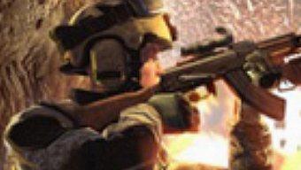 Warface, el juego de los creadores de Far Cry y Crysis, vuelve a dar señales de vida tras más de un año de silencio