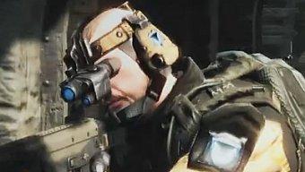 Warface, Tr�iler de Lanzamiento Co-Op de Operation Endless Skies