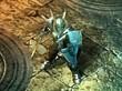 Gameplay Trailer (Drakensang Online)