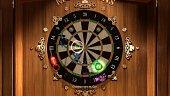 V�deo Top Darts - Trailer oficial