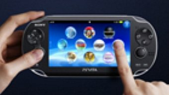Nueva actualización para PS Vita ya disponible