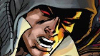 Sorteamos 30 cómics digitales de Prototype 2 [Resultados]