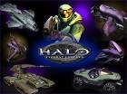 Descargar Halo: Combat Evolved