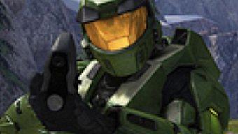 """Bungie reconoce que """"la inmersión era el principal objetivo"""" del estilo de Jefe Maestro en Halo"""
