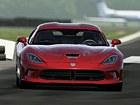 2013 SRT Viper (DLC Gratuito)