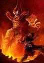 Castlevania: Lords of Shadow - Resurrection