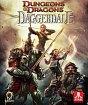 Dungeons & Dragons Daggerdale PS3