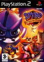Spyro: A Hero's Tail PS2