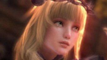 No hay más packs de contenidos descargables previstos para Soul Calibur V