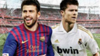 Electronic Arts estima que ya se han vendido 3,2 millones de FIFA 12 en su primera semana