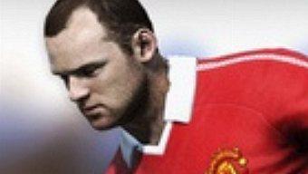 EA destaca el éxito de ventas de FIFA 12 frente a su más directo rival