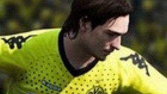 El juego de Electronic Arts para la Eurocopa 2012 podría comercializarse como expansión de FIFA 12