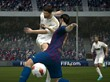 Gameplay Trailer (FIFA Football)