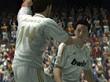Gameplay: Clásico Estereoscópico (FIFA 12)