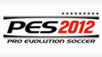 PES 2012 contará con la licencia oficial de la LFP española