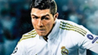 PES 2012 será el primer juego de fútbol que se estrene en OnLive