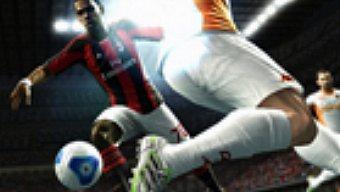 Pro Evolution Soccer 2012 logra vender más de un millón de copias en América Latina