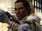 Dragon Age II: The Exiled Prince