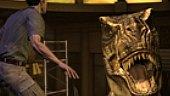 V�deo Jurassic Park - Action Montage Trailer