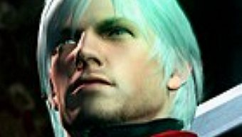 A finales de enero estará disponible el Devil May Cry de iPhone
