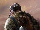 Sniper: Ghost Warrior 2 Impresiones