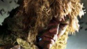 Sniper: Ghost Warrior 2 se lanzará el día 16 de marzo