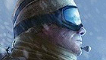 Siberian Strike, el primer DLC para Sniper: Ghost Warrior 2, se estrenará la semana que viene