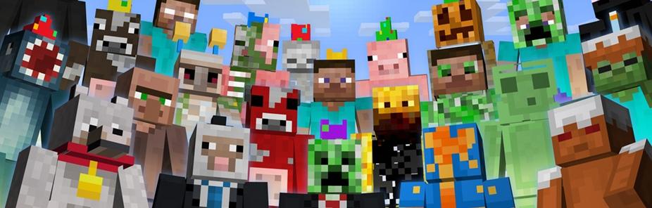 Anlisis de Minecraft para PC  3DJuegos