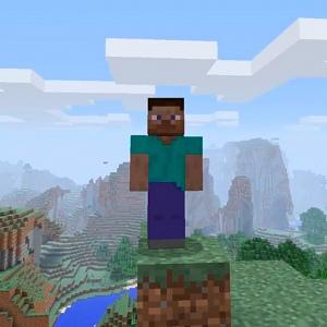 Minecraft An�lisis