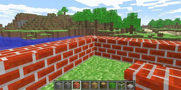 Minecraft ya ha vendido ms de 2 millones de juegos