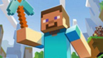 Los creadores de Minecraft trabajaron en un shooter en primera persona junto a otro estudio