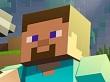 Microsoft anuncia la Minecraft: Education Edition