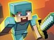 Minecraft recibe entornos polares y des�rticos con la actualizaci�n 1.10