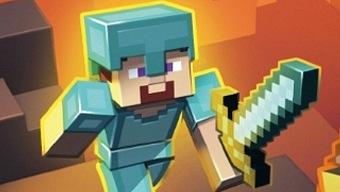 how to play splitscreen on minecraft nintendo switch