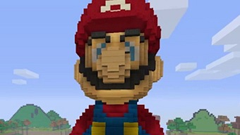 """Minecraft y Microsoft: """"Nintendo es una gran socia para nosotros"""""""