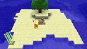 Minecraft, Trailer Beta 1.6