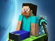 Minecraft - El fen�meno Minecraft