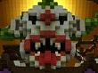 Halloween (DLC) (Minecraft)