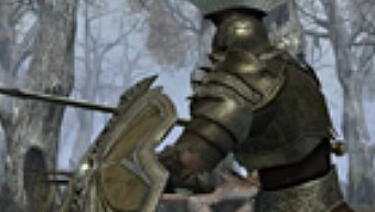 King Arthur II: The Role - Playing Wargame, Debut Trailer