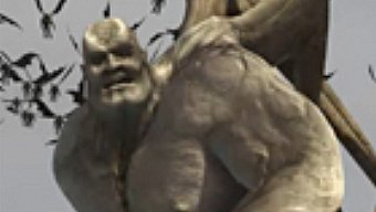 King Arthur II: The Role - Playing Wargame, Trailer GamesCom