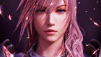 """Square Enix califica el apartado artístico de Final Fantasy XIII-2 de """"oscuro y surrealista"""""""