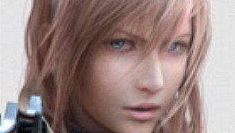 Square Enix promete novedades sobre el universo de Final Fantasy XIII en breve